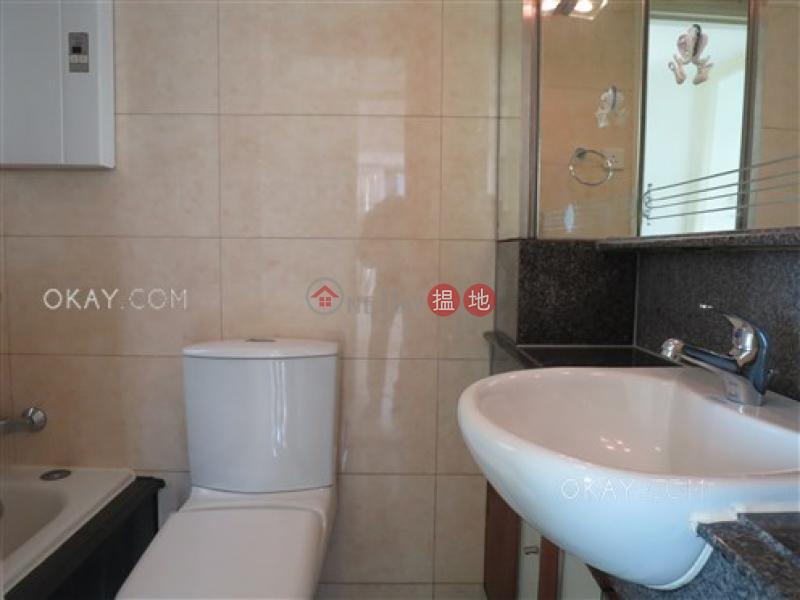 2房1廁,星級會所《泓都出租單位》|泓都(The Merton)出租樓盤 (OKAY-R60784)
