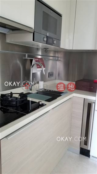 Imperial Kennedy High   Residential   Sales Listings, HK$ 15M