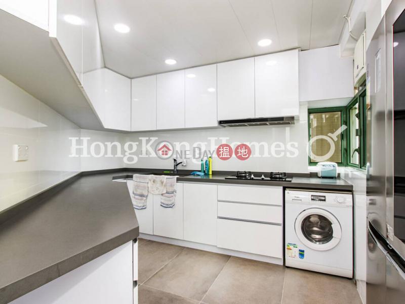 雍景臺三房兩廳單位出售 70羅便臣道   西區香港 出售 HK$ 2,750萬