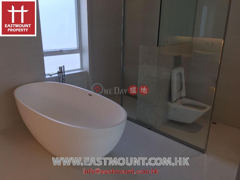 Property Search Hong Kong | OneDay | Residential, Sales Listings Clearwater Bay, Silverstrand Villa House | Property For Sale in Pik Sha Road 碧沙路-5 mins to MTR | Property ID: 2004