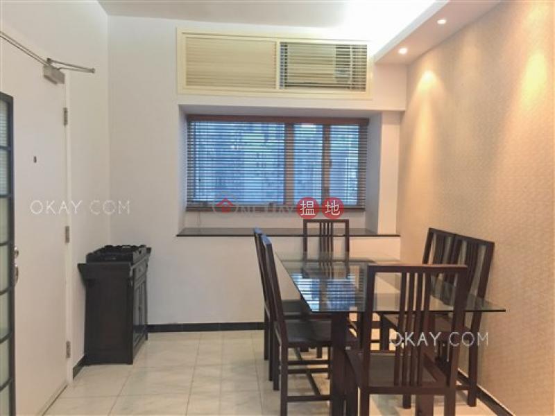 HK$ 13.99M, The Rednaxela Western District, Unique 1 bedroom on high floor | For Sale