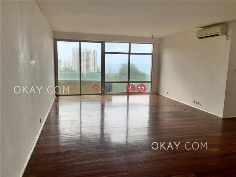 4房2廁,實用率高,海景,連車位《The Rozlyn出租單位》23淺水灣道 | 南區香港-出租HK$ 65,000/ 月