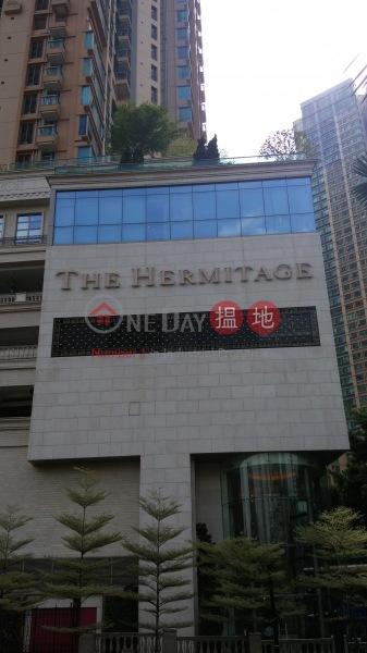 The Hermitage (The Hermitage) Tai Kok Tsui|搵地(OneDay)(4)