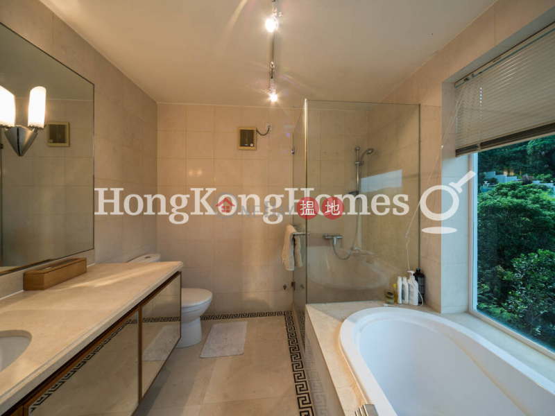 Property Search Hong Kong | OneDay | Residential | Rental Listings | Expat Family Unit for Rent at Po Lo Che Road Village House