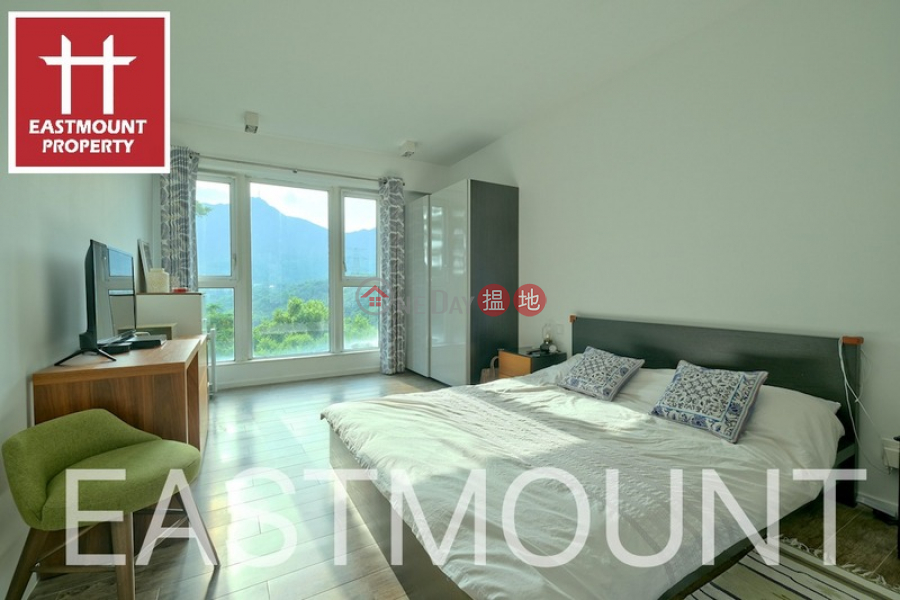 Clearwater Bay Apartment   Property For Sale and Lease in Hillview Court, Ka Shue Road 嘉樹路曉嵐閣-Convenient location, Private rooftop, 11 Ka Shue Road   Sai Kung   Hong Kong Rental, HK$ 42,000/ month