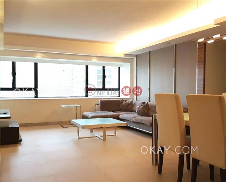 3房2廁《樂活臺出售單位》-4樂活道 | 灣仔區-香港-出售|HK$ 2,780萬