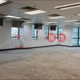 Heart of Wan Chai area office for Lease|Wan Chai DistrictMethodist House(Methodist House)Rental Listings (A018092)_0