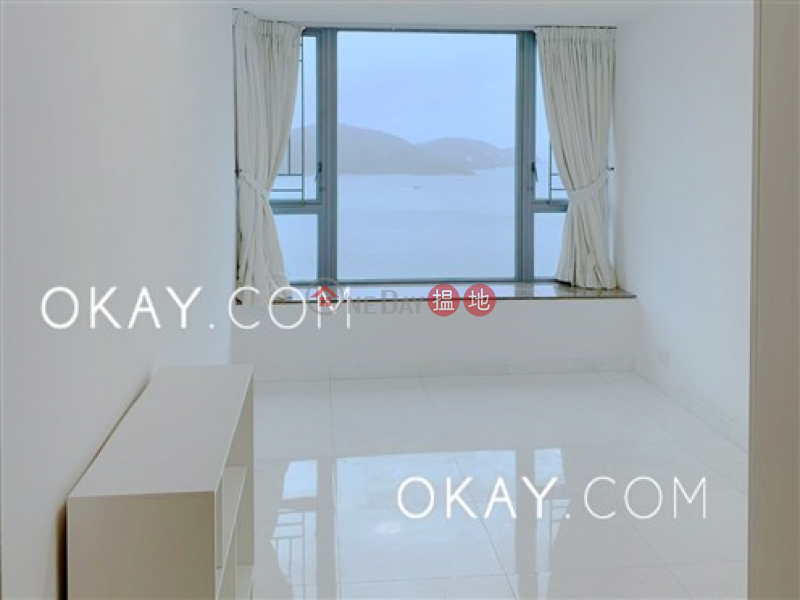 Phase 4 Bel-Air On The Peak Residence Bel-Air | Middle, Residential, Rental Listings, HK$ 110,000/ month