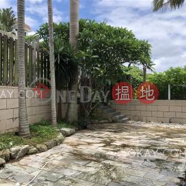 4房4廁,連車位,獨立屋《五塊田村屋出租單位》|五塊田村屋(Ng Fai Tin Village House)出租樓盤 (OKAY-R375974)_0
