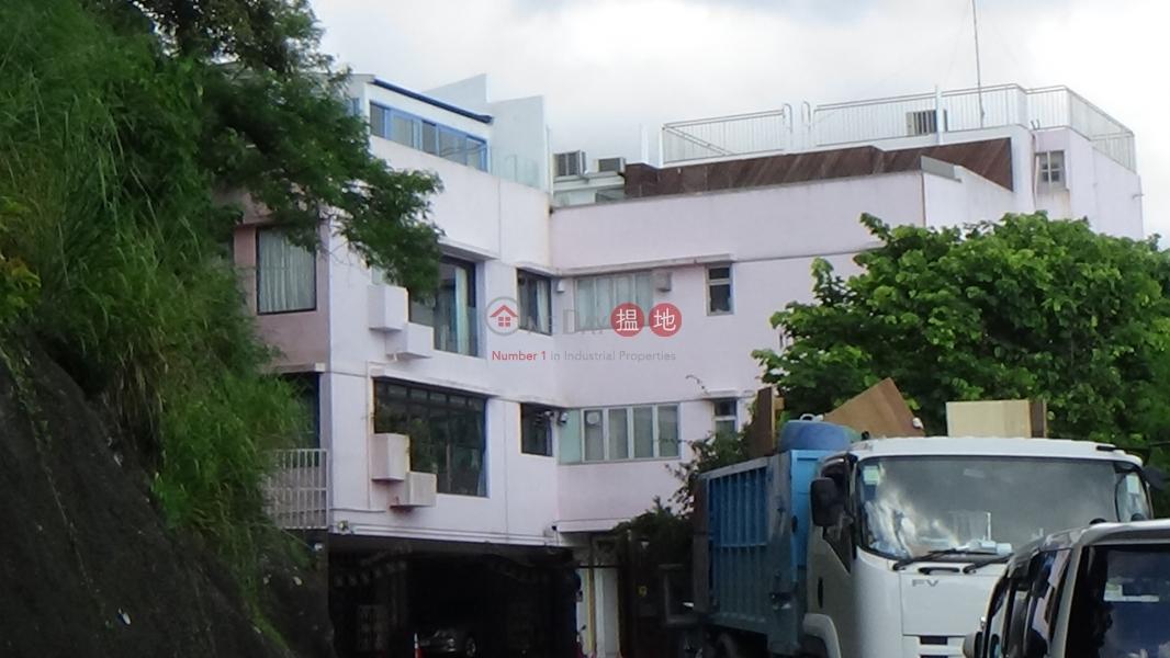 Aegean Terrace (Aegean Terrace) Pok Fu Lam|搵地(OneDay)(2)