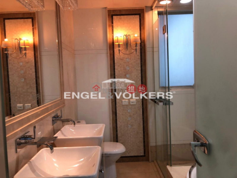 Property Search Hong Kong | OneDay | Residential | Rental Listings, 3 Bedroom Family Flat for Rent in Tai Hang