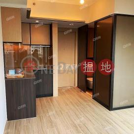 Cetus Square Mile | Mid Floor Flat for Rent|Cetus Square Mile(Cetus Square Mile)Rental Listings (XG1396300894)_0