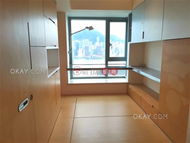 3房2廁,星級會所,露台《君臨天下3座出租單位》|1柯士甸道西 | 油尖旺|香港出租|HK$ 68,000/ 月