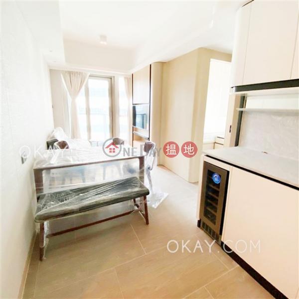 Elegant 2 bedroom in Mid-levels Central | Rental, 110-118 Caine Road | Western District Hong Kong | Rental | HK$ 39,000/ month