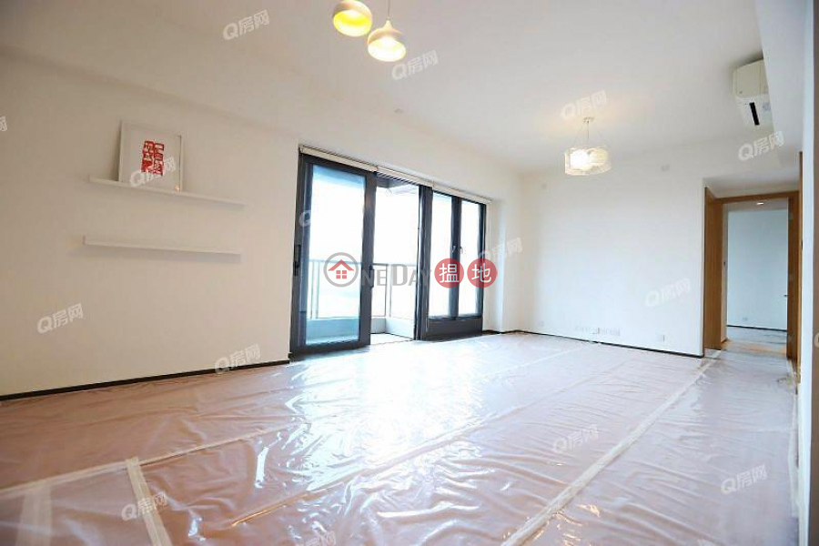 Property Search Hong Kong   OneDay   Residential Rental Listings, Arezzo   2 bedroom High Floor Flat for Rent