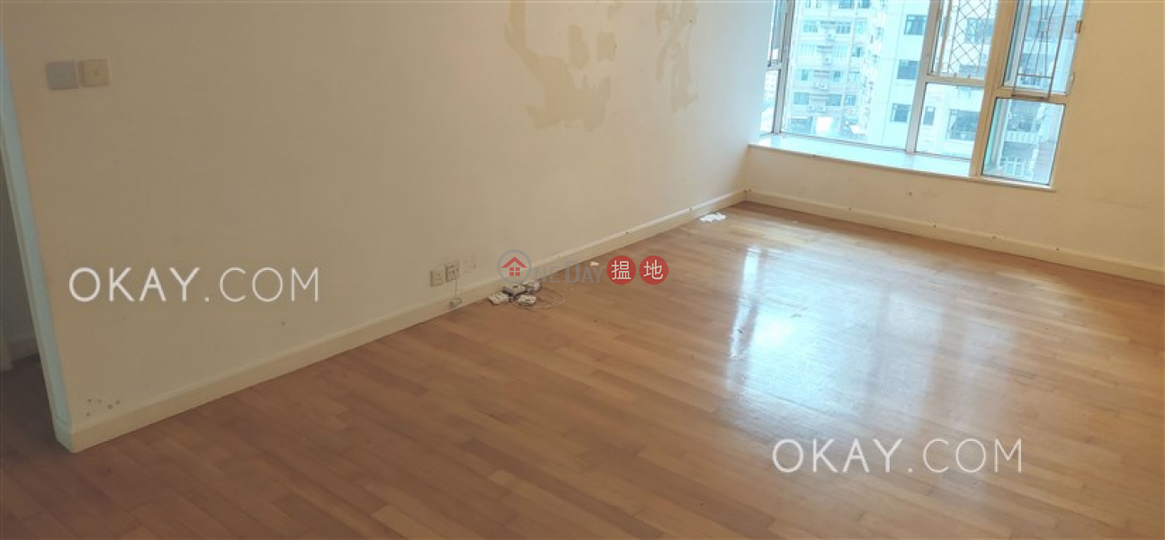 HK$ 38,800/ 月|寶馬山花園東區-3房2廁,星級會所,連車位《寶馬山花園出租單位》