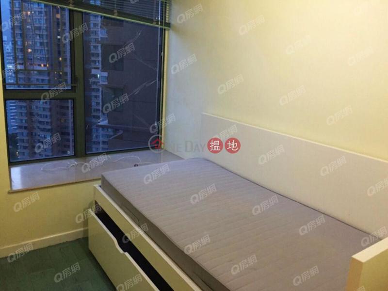 Tower 6 Island Resort | 2 bedroom Mid Floor Flat for Rent | 28 Siu Sai Wan Road | Chai Wan District | Hong Kong, Rental | HK$ 21,000/ month