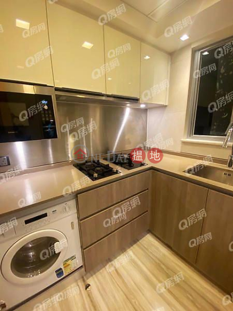 Park Yoho MilanoPhase 2C Block 31A   2 bedroom Mid Floor Flat for Rent Park Yoho MilanoPhase 2C Block 31A(Park Yoho MilanoPhase 2C Block 31A)Rental Listings (XG1402000028)_0