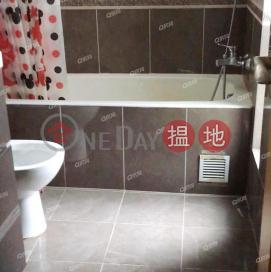 Heng Fa Chuen | 4 bedroom High Floor Flat for Sale|Heng Fa Chuen(Heng Fa Chuen)Sales Listings (QFANG-S94169)_0