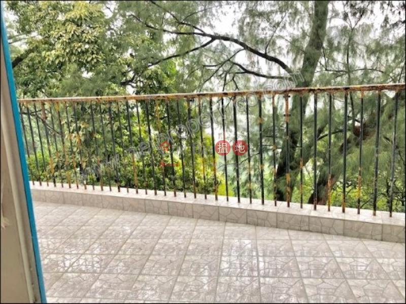 香港搵樓|租樓|二手盤|買樓| 搵地 | 住宅出租樓盤|宏豐台