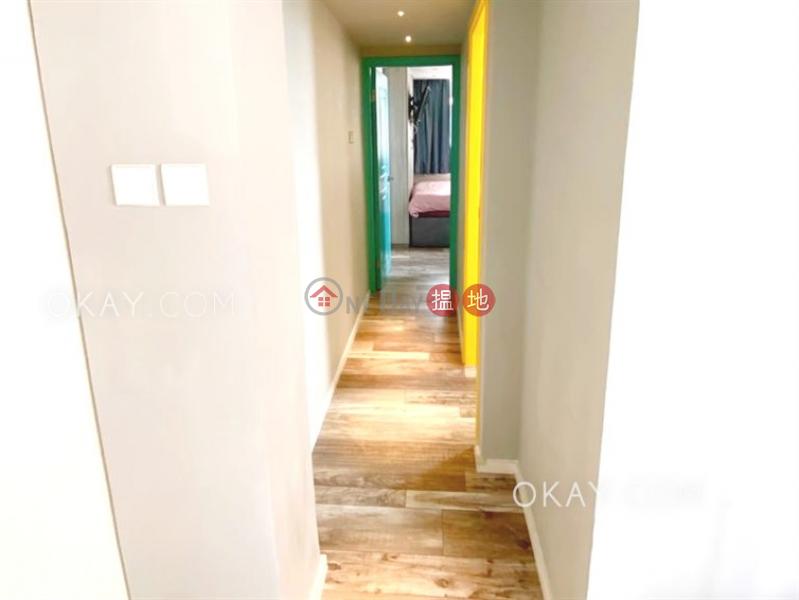 2房1廁,極高層《天興大廈出售單位》-295-305德輔道西 | 西區|香港-出售-HK$ 1,000萬