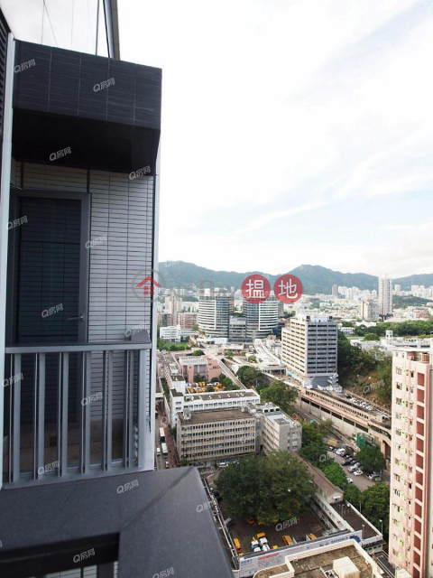 Skypark | 1 bedroom High Floor Flat for Sale|Skypark(Skypark)Sales Listings (XGYJW000500165)_0