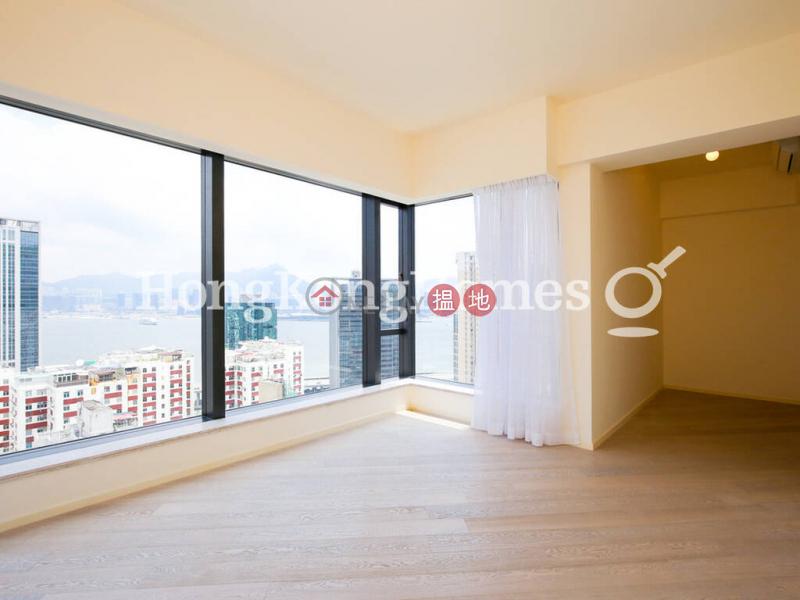 柏蔚山 1座未知-住宅-出租樓盤-HK$ 85,000/ 月