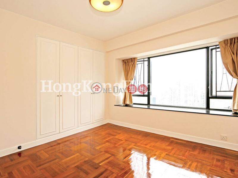 Park Towers Block 1 Unknown | Residential | Sales Listings | HK$ 37M