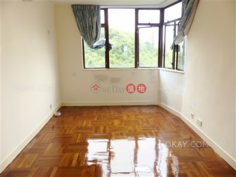 Greenery Garden, High Residential Rental Listings, HK$ 43,000/ month