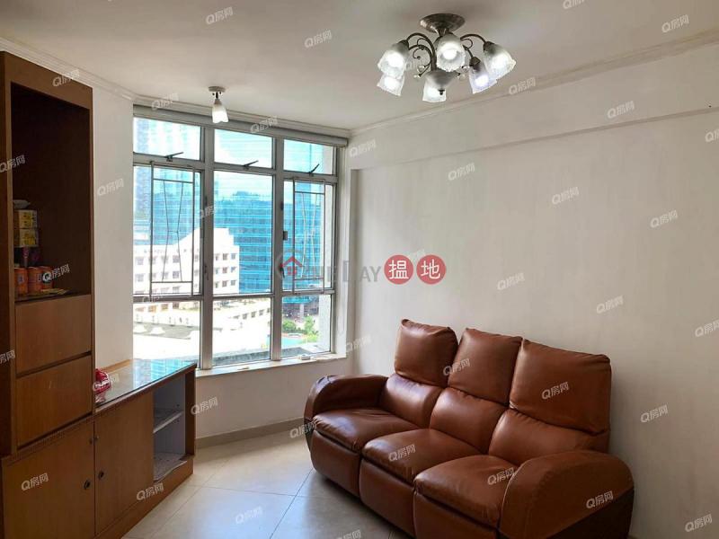Harbourfront | 3 bedroom High Floor Flat for Rent | Harbourfront 海濱廣場 Rental Listings