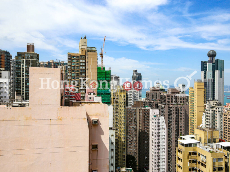 2 Bedroom Unit at High Park 99 | For Sale | High Park 99 蔚峰 Sales Listings