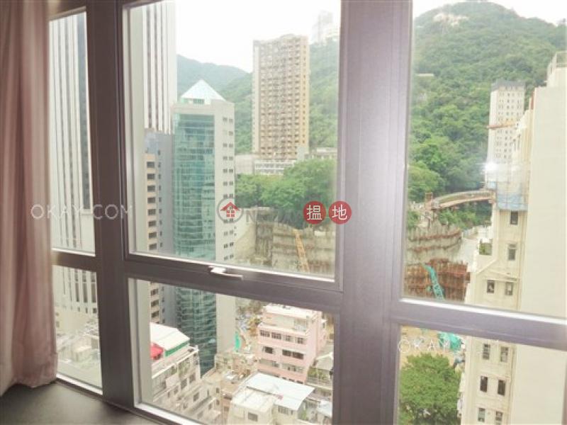 2房1廁,可養寵物,露台《嘉薈軒出租單位》60莊士敦道 | 灣仔區|香港|出租HK$ 38,000/ 月