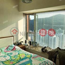 Tower 3 Island Resort | 2 bedroom High Floor Flat for Sale|Tower 3 Island Resort(Tower 3 Island Resort)Sales Listings (QFANG-S67593)_0