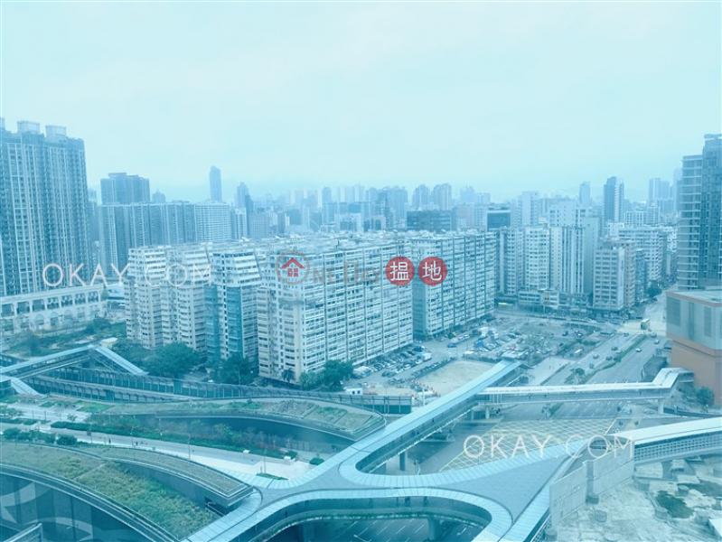 香港搵樓|租樓|二手盤|買樓| 搵地 | 住宅|出租樓盤-3房2廁,星級會所《擎天半島1期6座出租單位》