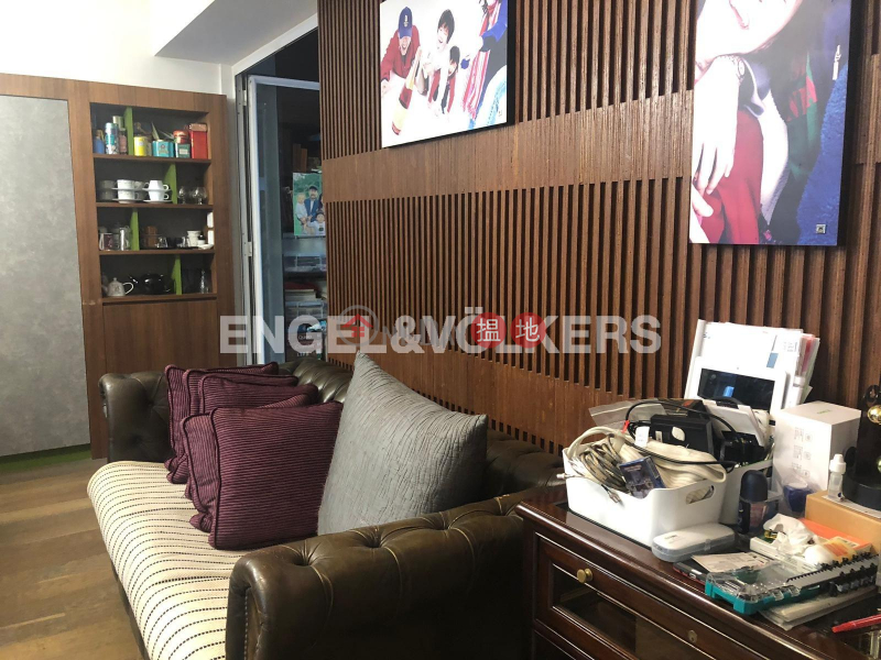 Chun Hing Mansion | Please Select | Residential | Sales Listings HK$ 13.5M