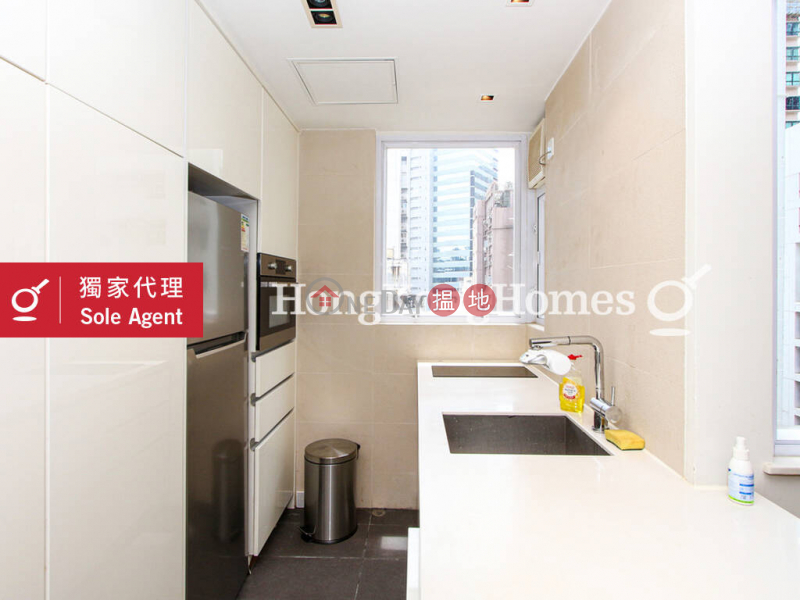 1 Bed Unit at Sunrise House | For Sale, Sunrise House 新陞大樓 Sales Listings | Central District (Proway-LID84513S)
