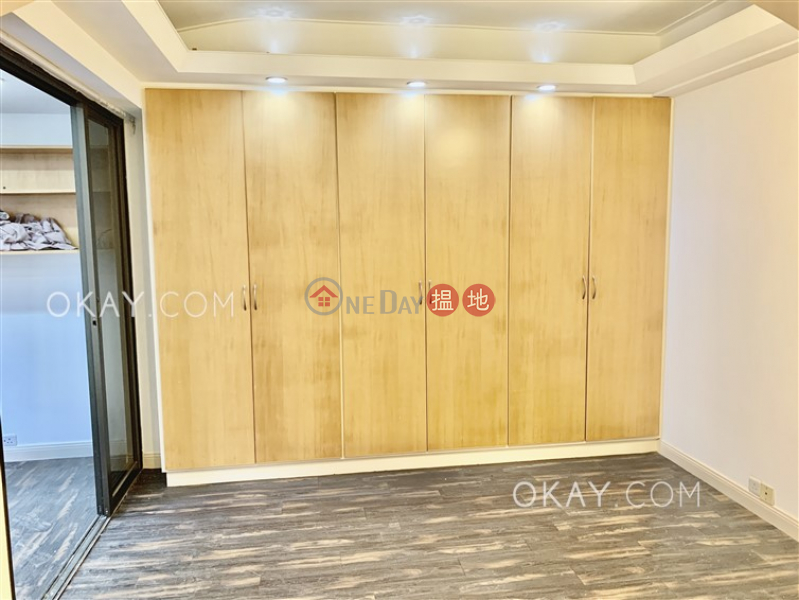 HK$ 34,000/ month | Hamilton Mansion, Wan Chai District | Lovely 3 bedroom with balcony | Rental
