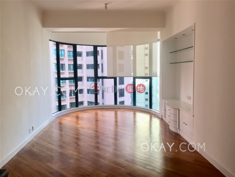 Property Search Hong Kong | OneDay | Residential Rental Listings, Stylish 2 bedroom with parking | Rental
