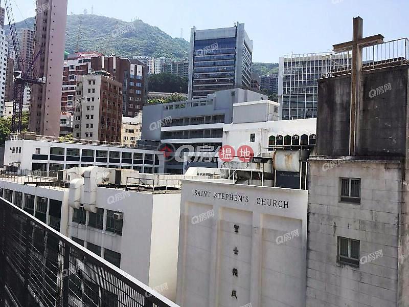 Lee Wai Building | High, Residential, Sales Listings, HK$ 6.6M