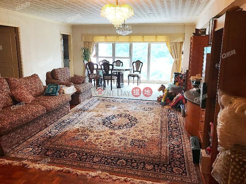 Aegean Terrace | 4 bedroom High Floor Flat for Sale | Aegean Terrace 愛琴苑 Sales Listings