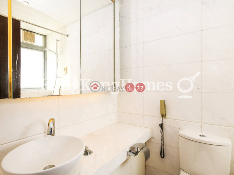 3 Bedroom Family Unit for Rent at One Pacific Heights | One Pacific Heights 盈峰一號 Rental Listings