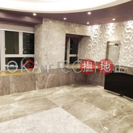 Popular 1 bedroom in Kowloon Station | For Sale