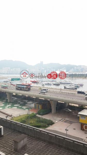 觀塘海濱道151-153號廣生行中心1樓P17室|151-153海濱道 | 觀塘區-香港|出售|HK$ 1,300萬