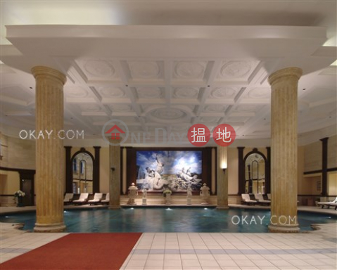 3房4廁,實用率高,星級會所,連車位陽明山莊 眺景園出租單位|陽明山莊 眺景園(Parkview Corner Hong Kong Parkview)出租樓盤 (OKAY-R32150)_0
