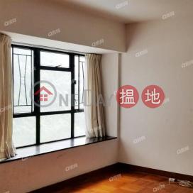 Valiant Park | 3 bedroom Mid Floor Flat for Sale|Valiant Park(Valiant Park)Sales Listings (XGGD691500127)_0