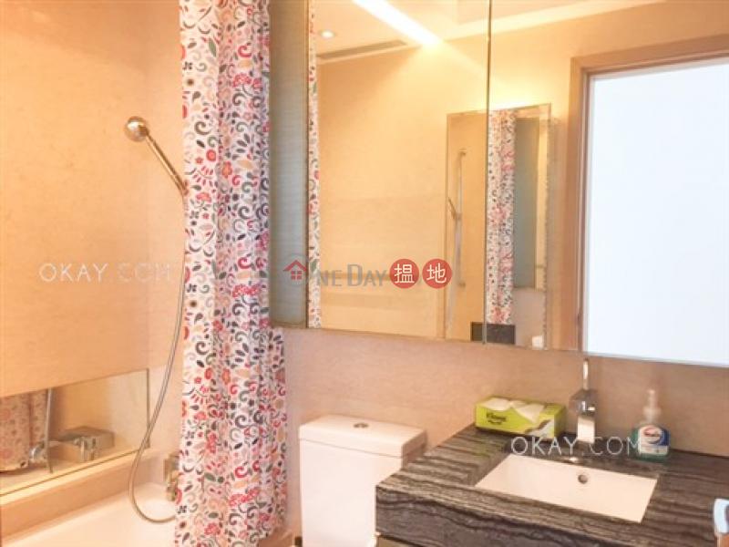 3房2廁,極高層,星級會所《天璽21座3區(皇鑽)出售單位》-1柯士甸道西 | 油尖旺-香港-出售-HK$ 4,000萬
