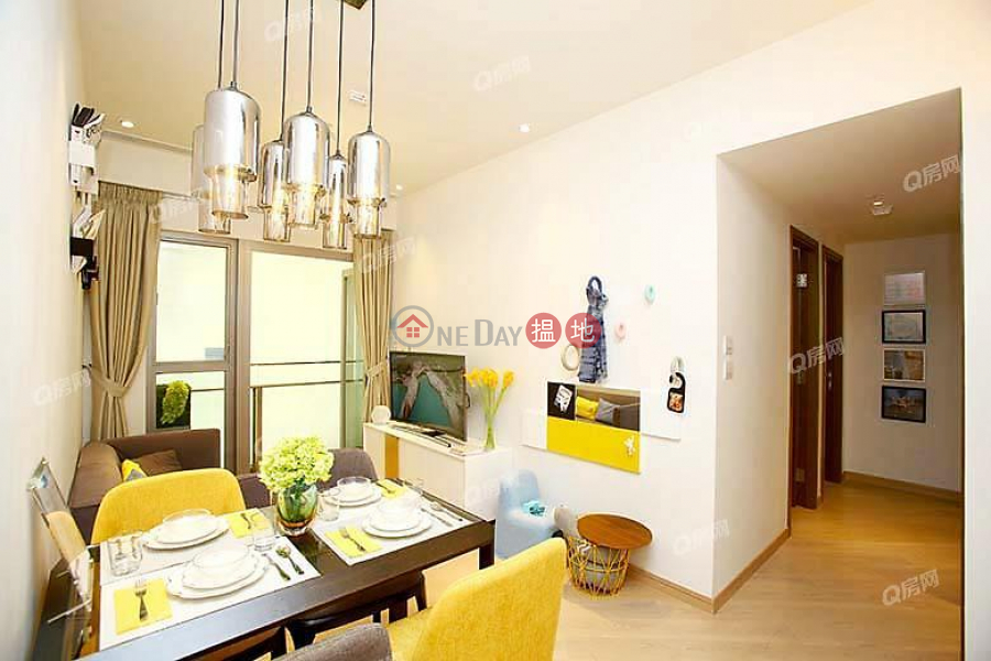 South Coast Unknown | Residential, Sales Listings, HK$ 9.5M