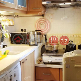 Grandview Garden | 2 bedroom High Floor Flat for Sale|Grandview Garden(Grandview Garden)Sales Listings (QFANG-S89777)_0