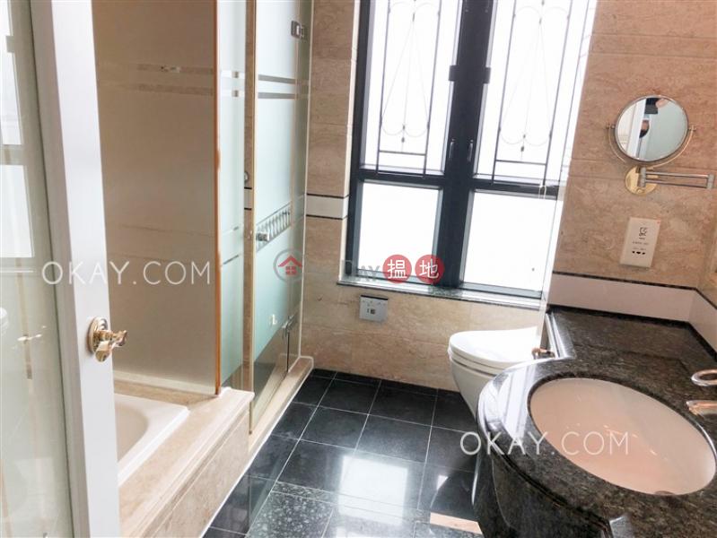 HK$ 85,000/ 月|豪廷峰東區-4房3廁,極高層,海景,星級會所《豪廷峰出租單位》