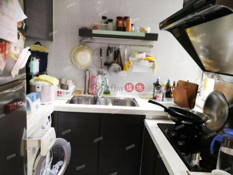 觀景閣 (2座)-高層-住宅 出租樓盤-HK$ 25,000/ 月